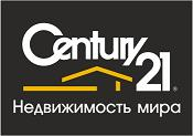 CENTURY21 ������������ ����
