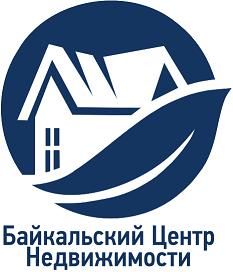 Байкальский центр недвижимости, риэлторская компания