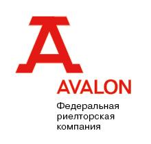 Avalon, федеральная риелторская компания