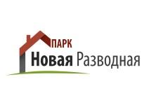 НовоРазводнаяPark