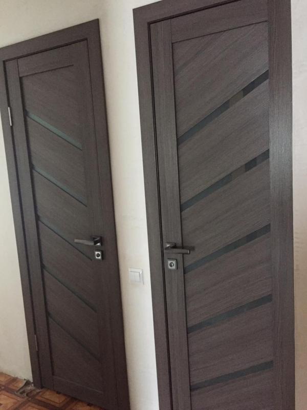 Квартира на продажу по адресу Россия, Краснодарский край, Крымск, Лермонтова, 21