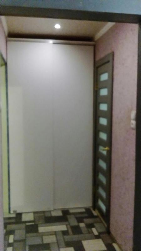 Квартира на продажу по адресу Россия, Иркутская область, Усть-Илимск, Надежды, 18